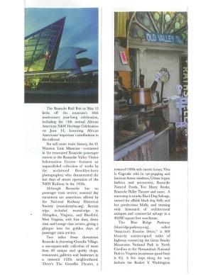DeSoto Page 3