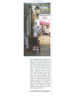 DeSoto Page 4