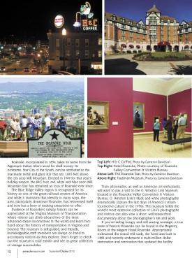 Pensacola Magazine 3