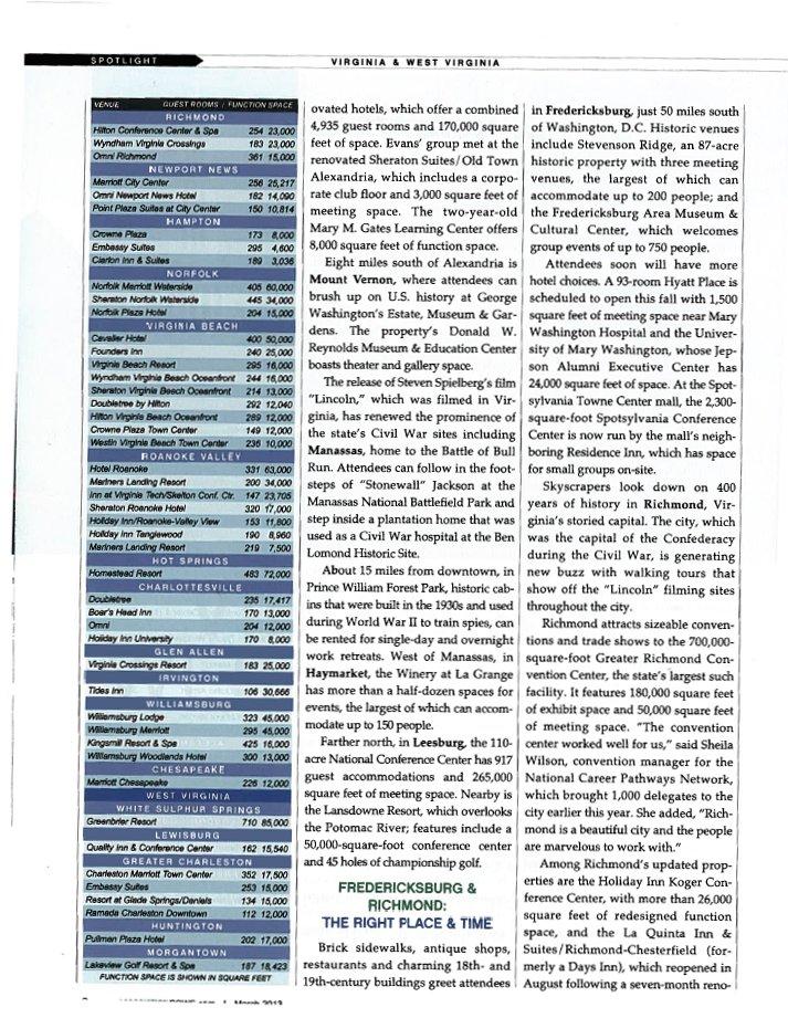 Association News 3
