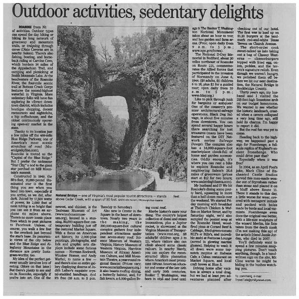 Inquirer 3