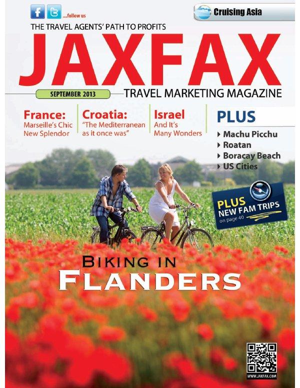 JAXFAX 1 9-2013