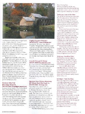 Macon Magazine 10/2013 3