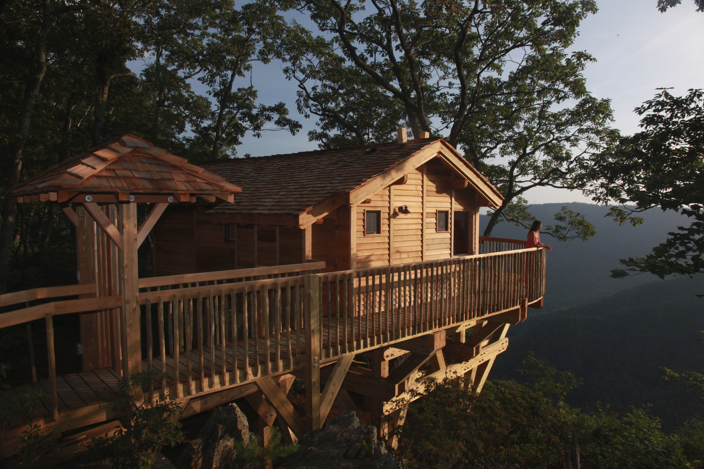 Hotels in Roanoke VA   Places to Stay in Roanoke