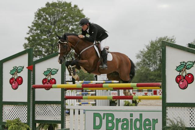 HorseShows2011 4 - Copy