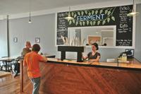 Ferment2 - Copy