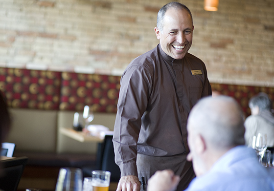 Traverse City Restaurant Week kicks off Sunday, February 23 with some of Traverse City hottest restaurants!