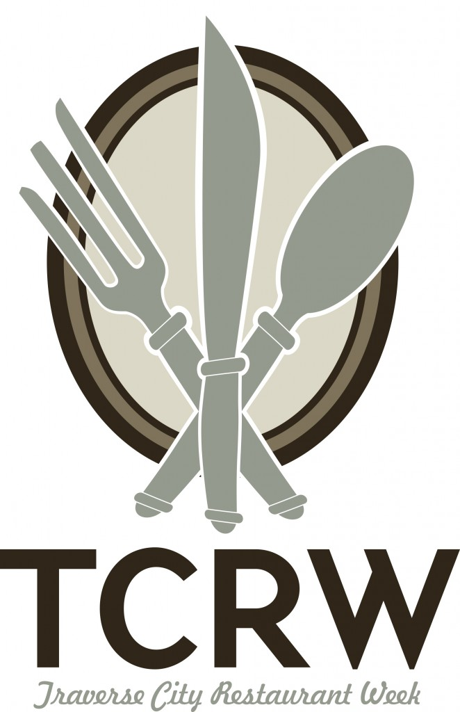 The 4th Annual Traverse City Restaurant Week runs February 23, 2014 to March 1, 2014.