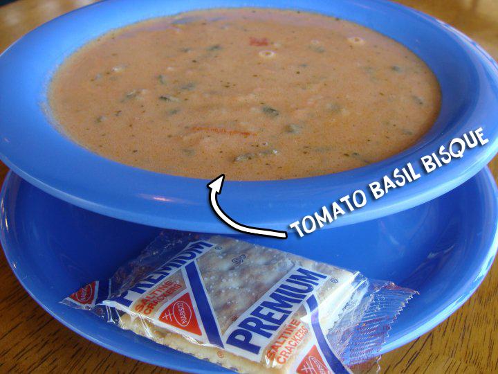 tomato basil bisque copy