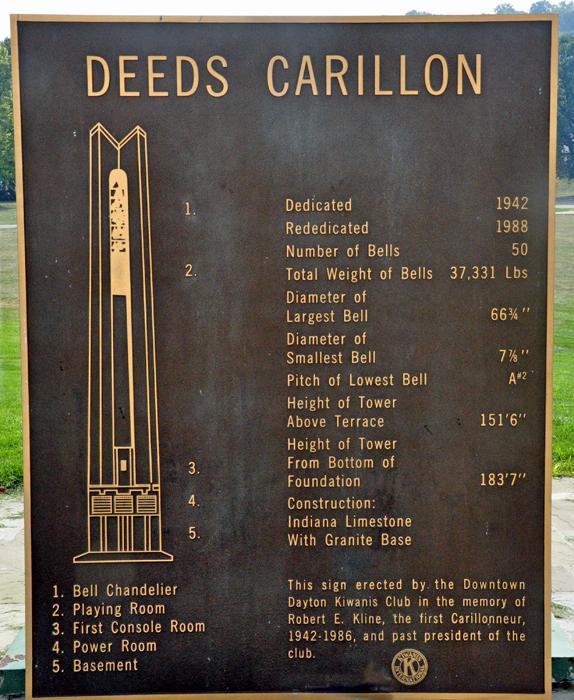 Carillon11