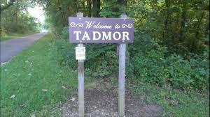Tadmor3