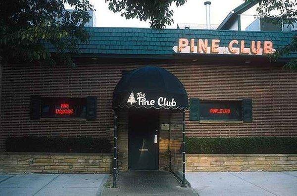 PineClub1