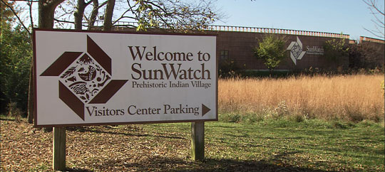 SunWatch2
