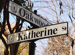 KatherineStreet