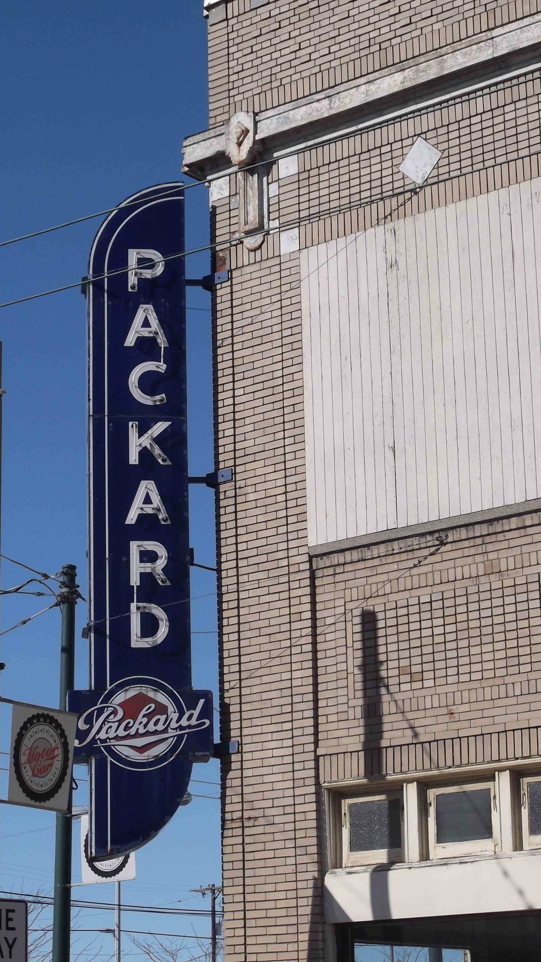 Packard7