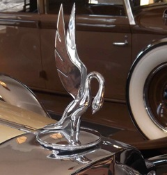 Packard2