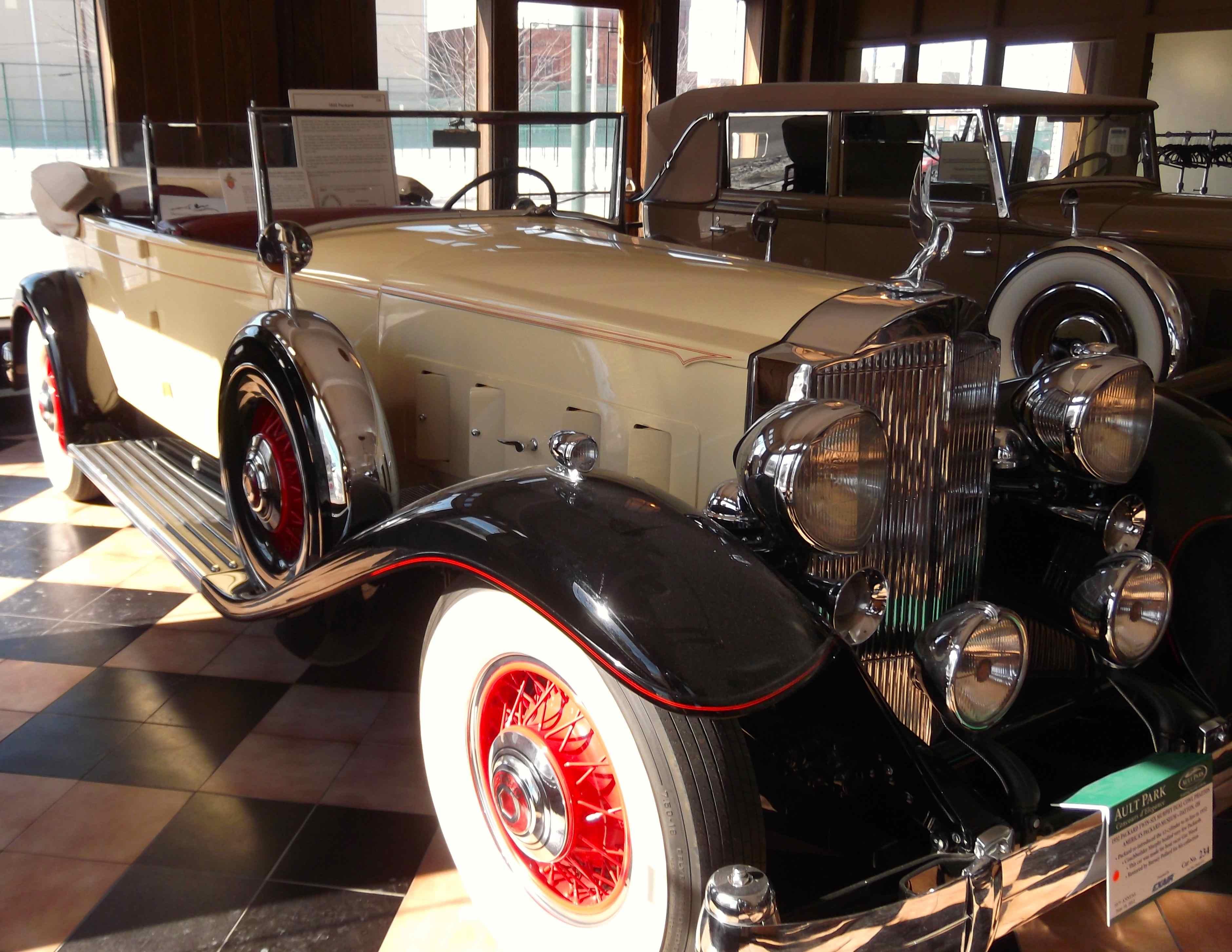 Packard8