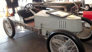 Packard3