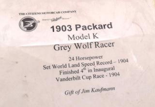 Packard4