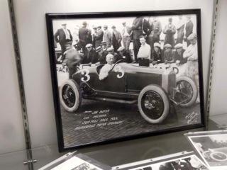 Packard5