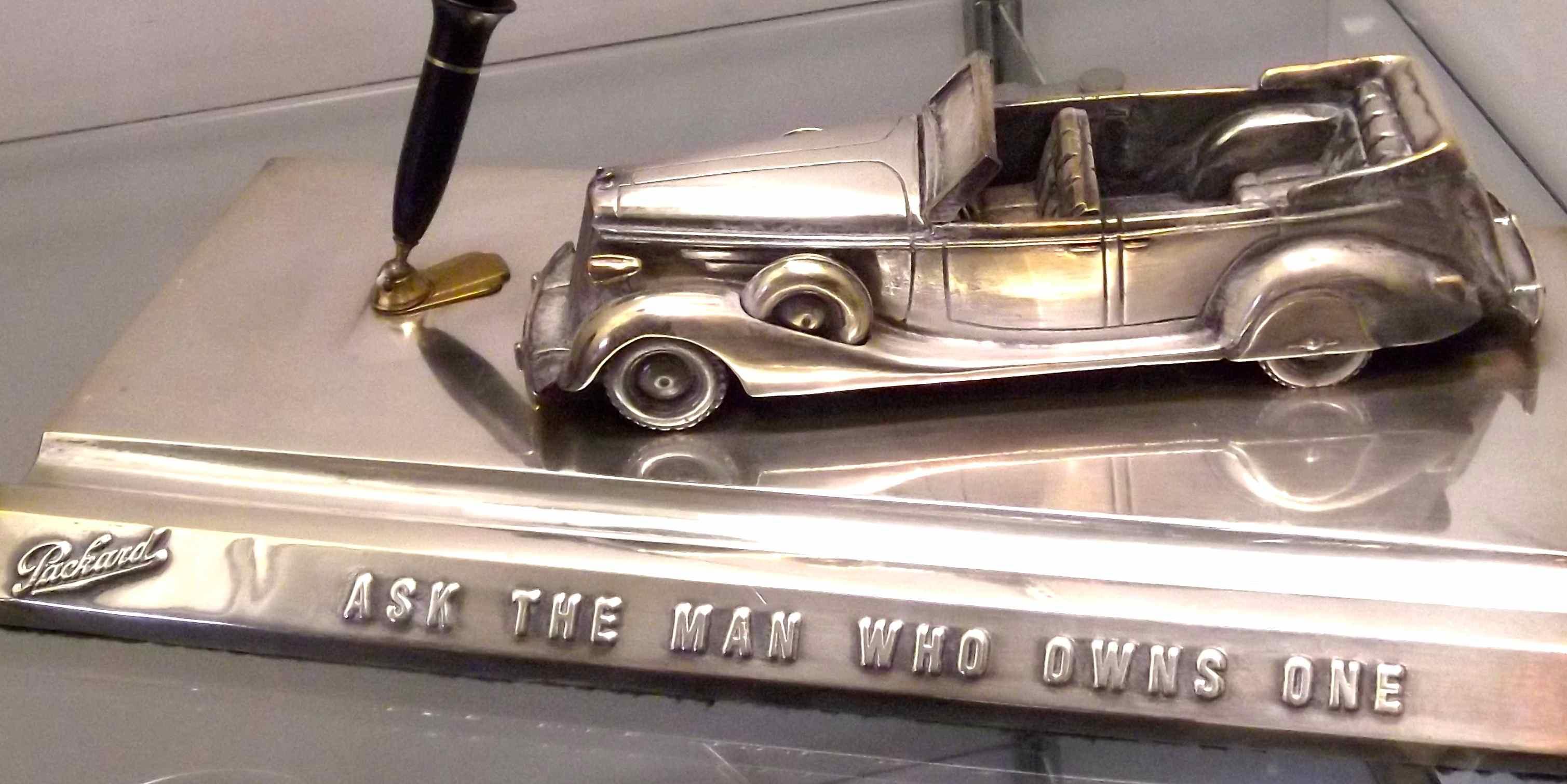 Packard6