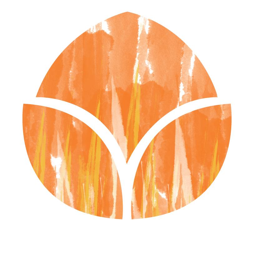 Tulip Time logo