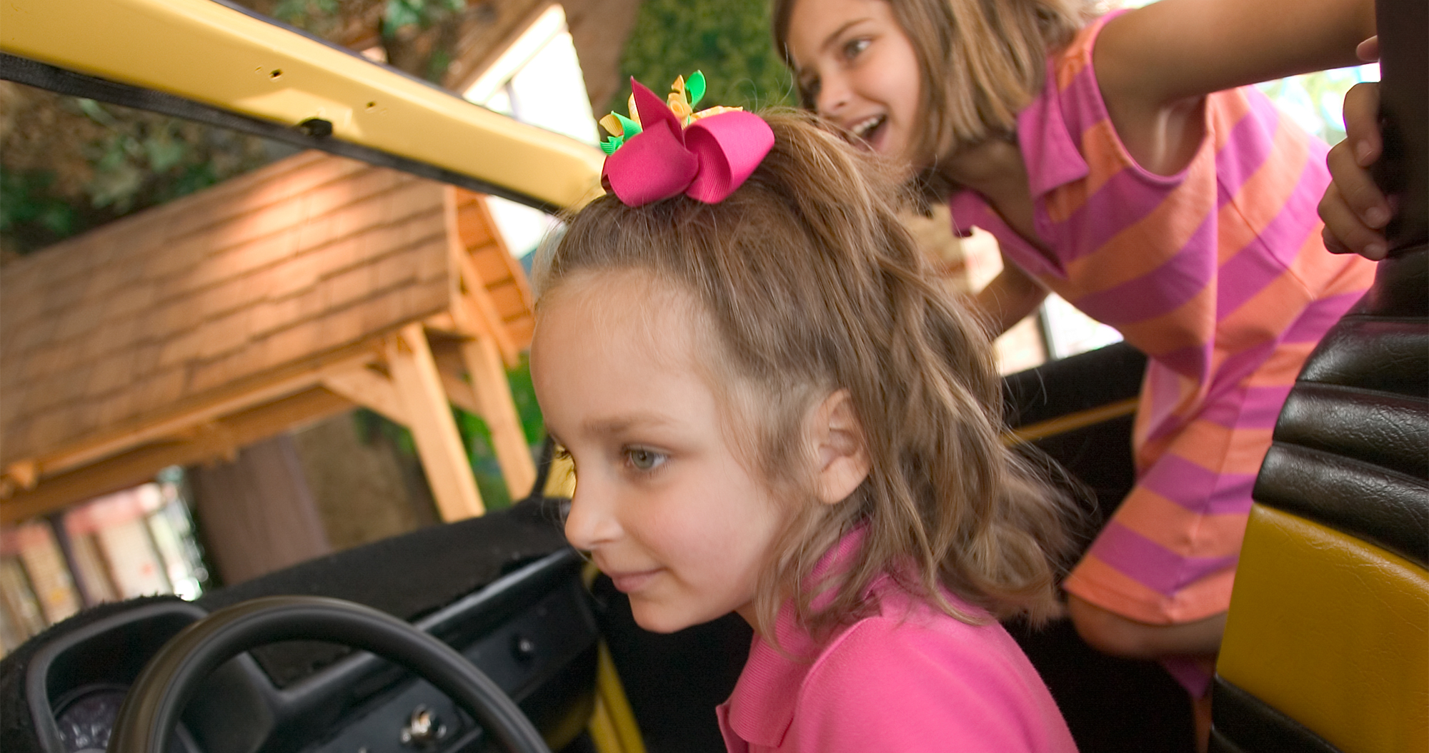 Grand Rapids Children\'s Museum | Things to do in Grand Rapids