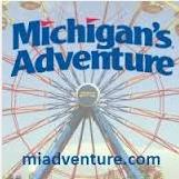 Michigan Adventure