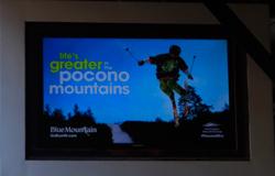 14/15 - Gateboard - Blue Mountain - small