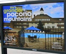 Spring/Summer 2014 Co-Op- 2-Sheet-Poster - Inn at Pocono Manor - small