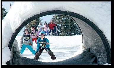 family-skiing-in-pa.jpg