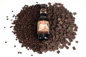 Chocolate and Coffee Innovation