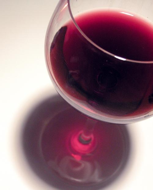 Grand Rapids wine