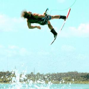 Mike Dowdy Air