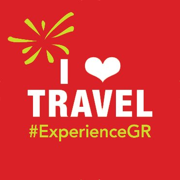 Grand Rapids Travel