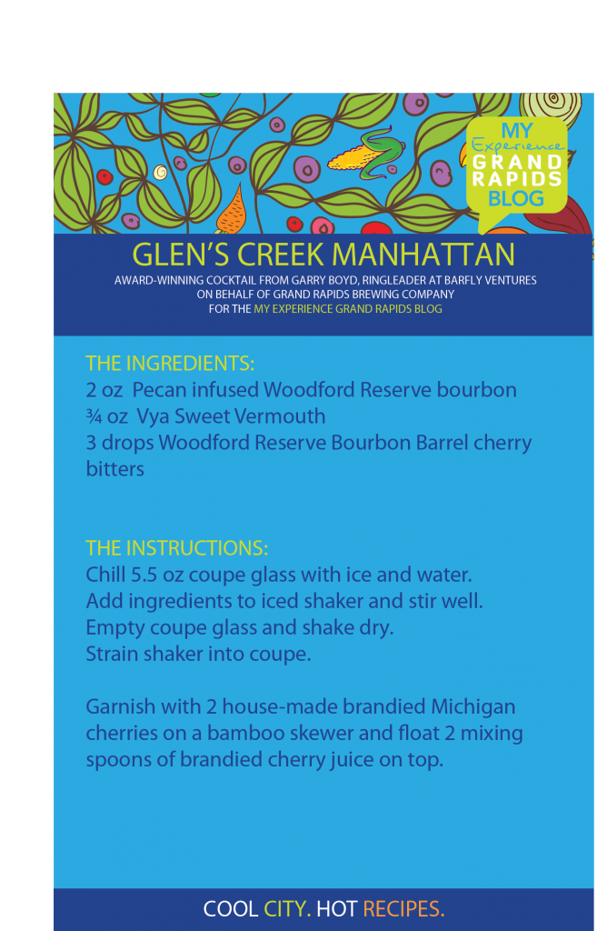 glens-creek-manhattan