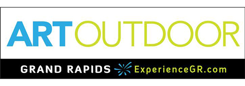 Art Outdoor Grand Rapids logo
