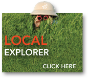 Grand Rapids Local Explorer