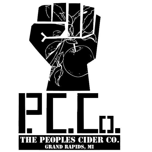The Peoples Cider Company