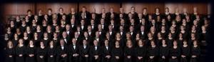 Grand Rapids Symphony Chorus