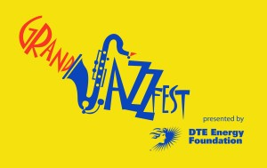 Grand-Jazz-Fest-Logo-with-DTE-Horizontal.jpg-300x189
