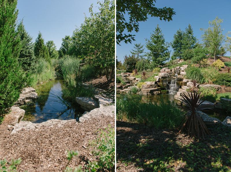 Meijer Gardens photo by Jeff Denapoli