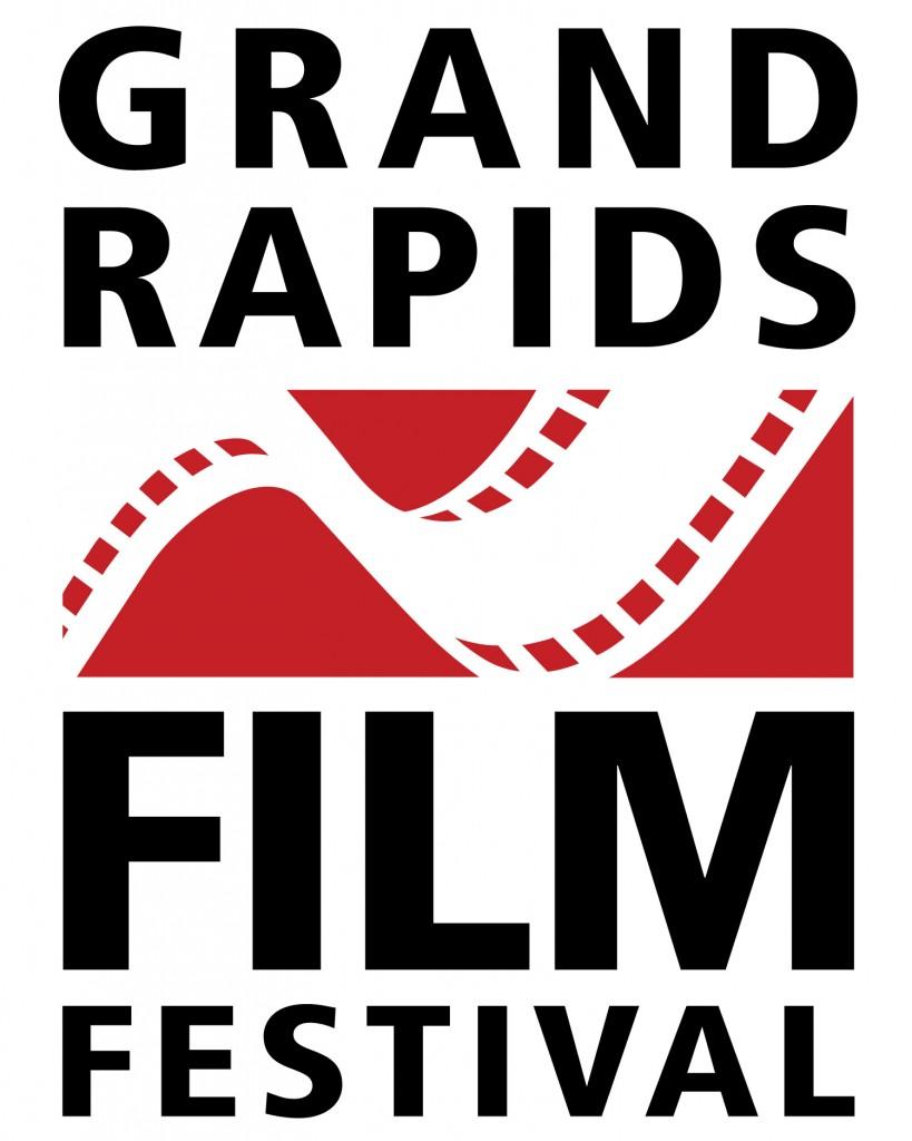 Grand Rapids Film Festival