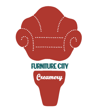 Furniture City Creamery
