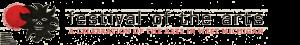 Festival of the Arts logo 2015