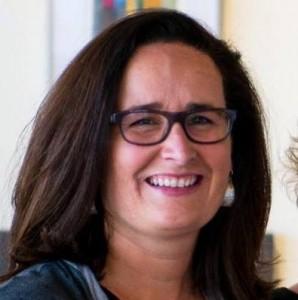 Maggie Bandstra