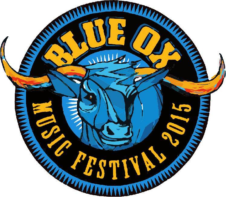 Blue Ox Festival