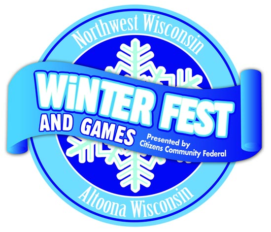 Winter Fest and Games