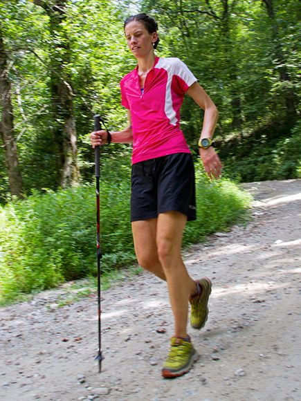 single women over 50 in deer trail Best hiking tips for women hikers are built around the reality that hiking females  hop over to the hiking for her pinterest page for tips and  using these best hiking tips from your virtual trail buddy at hiking for her.