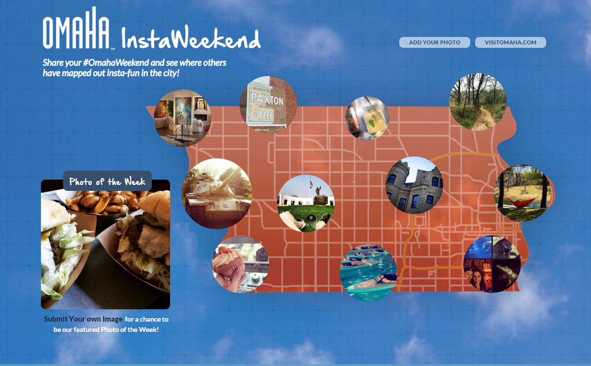 Insta Map Page 2